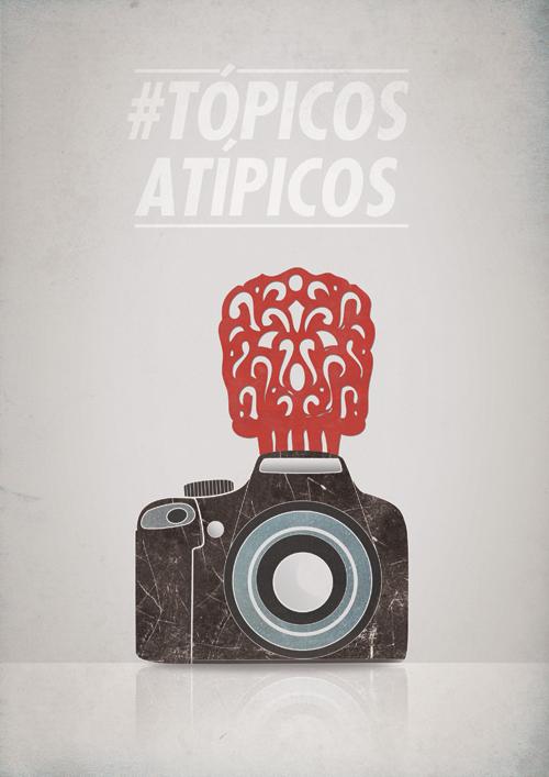 spain españa comunidades spainisdifferent #topicosatípicos
