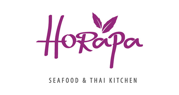 Hasil gambar untuk Horapa Seafood & Thai Kitchen
