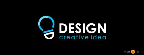 creative logo designs ideas b images