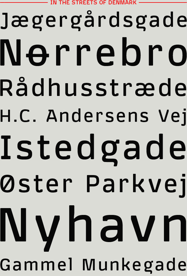 type, Type-design, typography, typeface-design,Typeface,design, workshop,type-design,typeface-design,Workshop