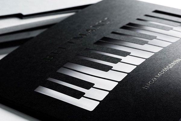 Beltmann Piano Factory Catalog