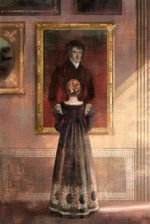 an analysis of mr darcy in pride and prejudice a novel by jane austen To the first meaningful appearance of that character in the novel publication of pride and prejudice, jane austen wrote about mr darcy the elder, of.