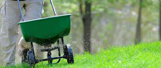 Lawn Mowing and Garden Care Services Australia on Behance