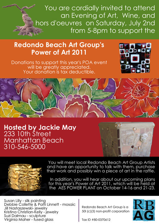 art,RBAG,color,stripes,Invitation,social,sculpture
