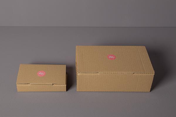 Online shop Website Webseite München munich verpackung Kekse germany Deutschland