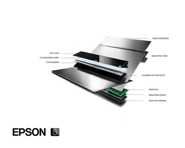 epson scanner jack yi