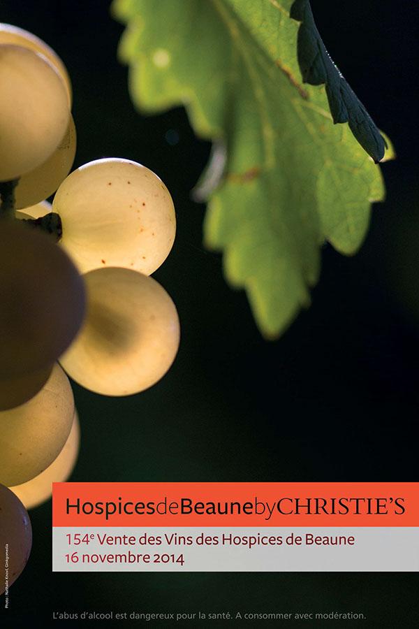 christie's,wine