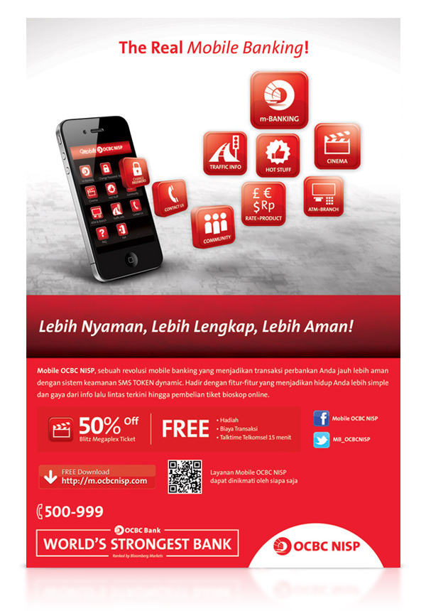 5th3rd mobile banking