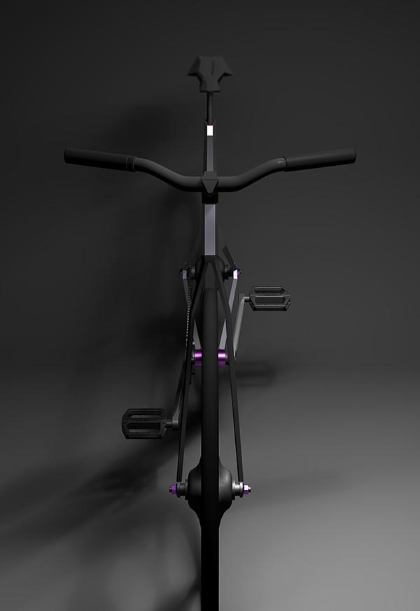 Bike fixed gear E Bike E-Bike city bike electirc bike