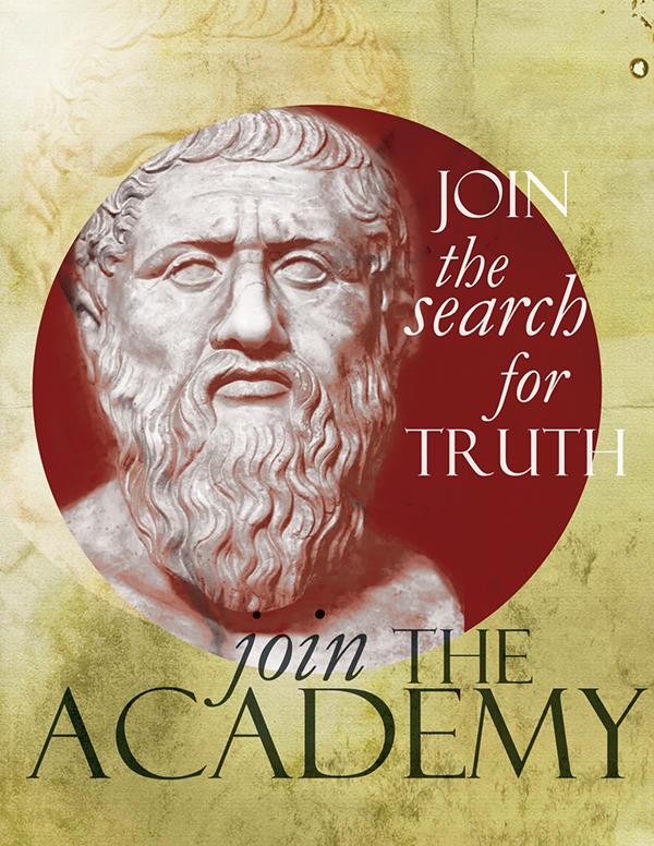 plato aristotle and descartes Aristotle (greek: ἀριστοτέλης, aristotélēs) (384 bc – 322 bc)[1] was a greek philosopher, a student of plato and teacher of alexander the.