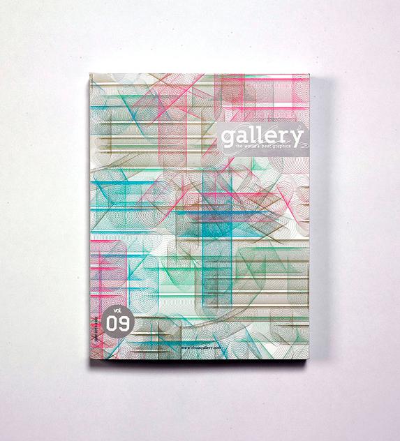 Taiwan Design Magazine Gallery Design Magazine