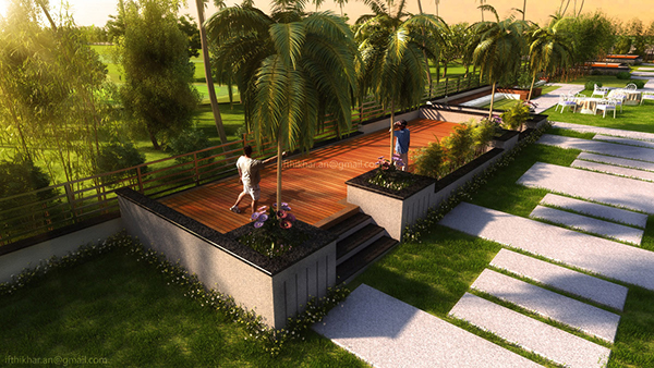 Http://ifthikhar.blogspot.in/2014/01/modern Contemporary Landscape Designs .html