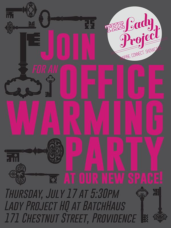 Office Warming Invitation - Best Custom Invitation Template | PS ...