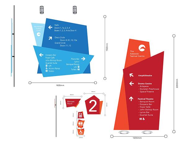 Serrin Graphic Design