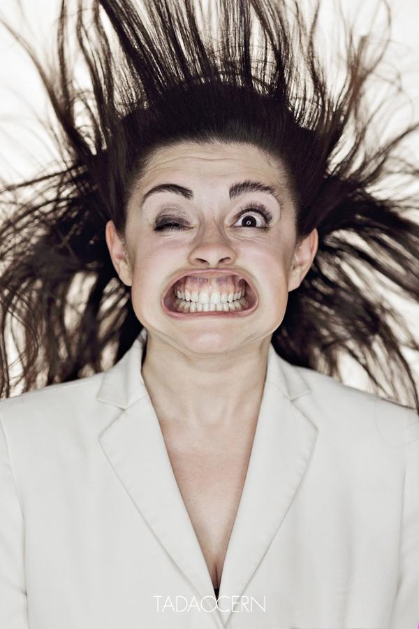 здесь оказалось, прикольные картинки волосы на ветру пальцев вмассируй волосы