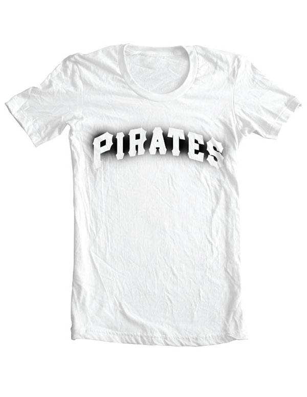 Pittsburgh,pirates,tshirts,promos,baseball,mlb
