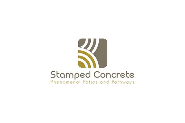Austin's Contractions Company Logo.