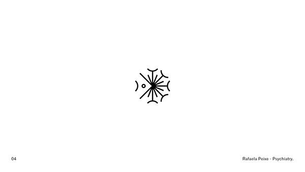 Logofolio 2020 - 2021. (01-03)