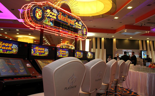 Схемы игровых автоматов мега джек