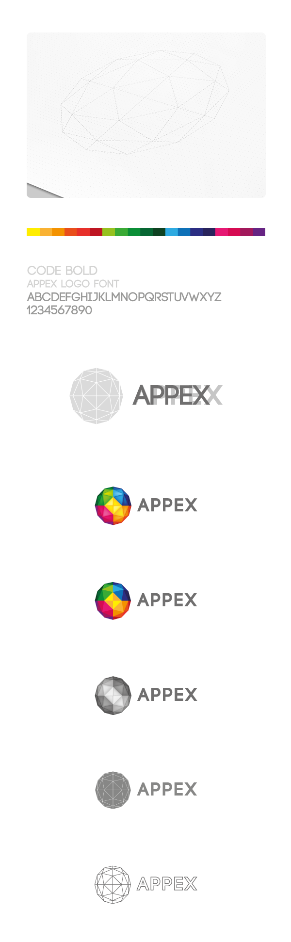 appex business case 1990 business week named appex corp the fastest growing high-technology  company in the united states appex provided management information systems .