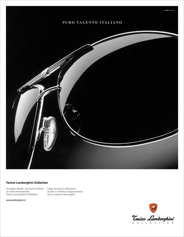 comunication lamborghini brand car black