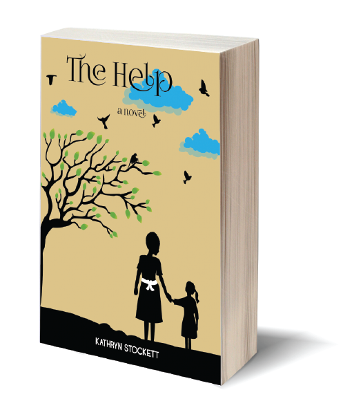 the help book Self-help books - publicbookshelf has books for self help and resource exchange you can read full books online on a variety of self-help subjects such as information.