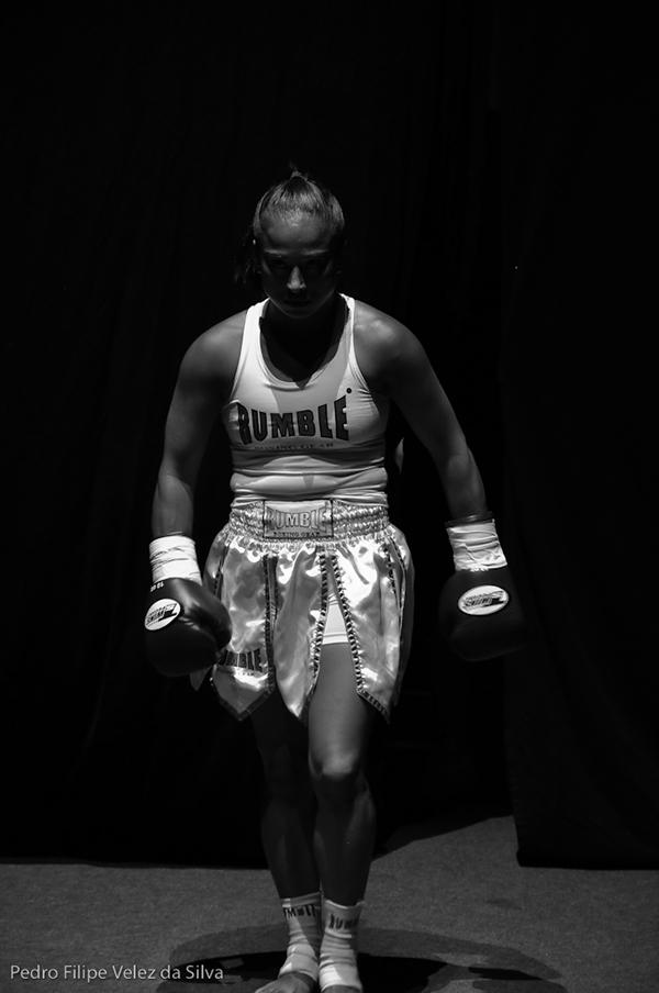 photo fighting fighters sports kickboxing kick Boxing Boxe foto Fotografia black White peterintheb0x peter velez