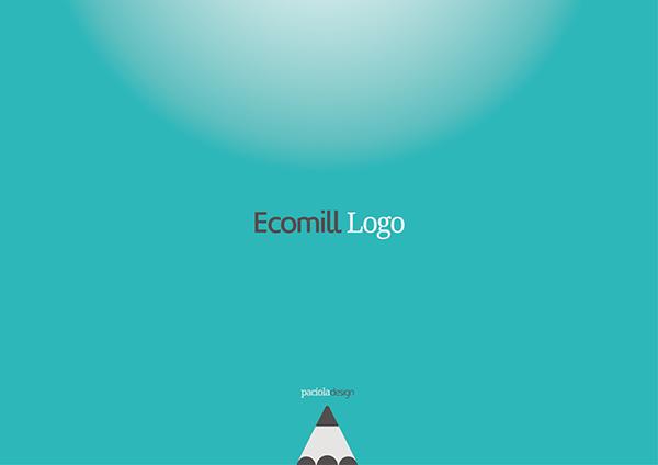 equity crowdfunding eco mill mulino green Startup alto valore innovativo nel settore energetico e ambientale piattaforma community new idea finanziamento dal basso biotecnologie