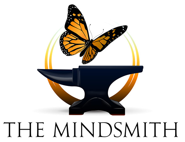The Mindsmith Logo