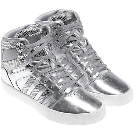 Justin Bieber Shoes Collection Adidas