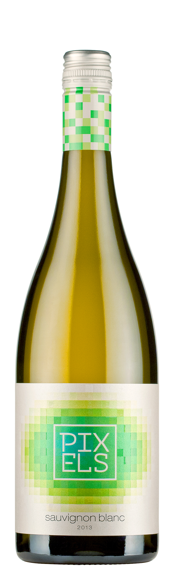 pixels wine label best labels amazing labels awesome label best wine amazing wine contemporary label modern label beautiful label Jordan Jelev labelmaker fresh new outstanding
