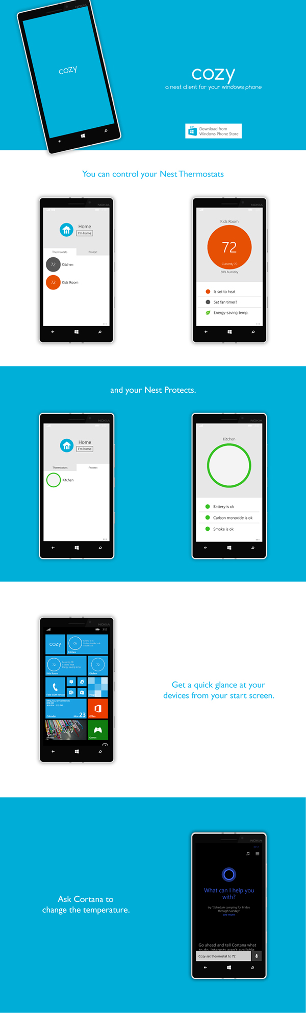 Windowsphone Com Deutsch