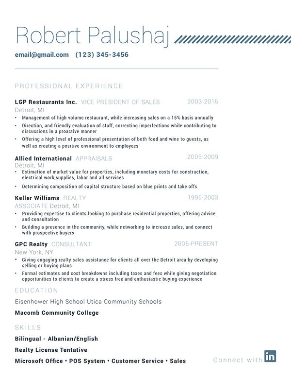 utica community schools email