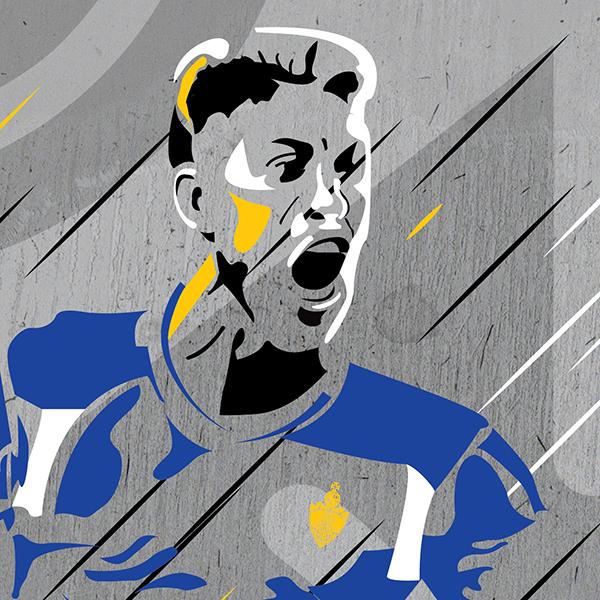 SCV futebol viana do castelo Portugal