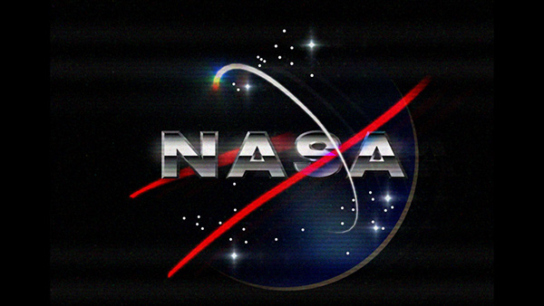 retro nasa logos - photo #19