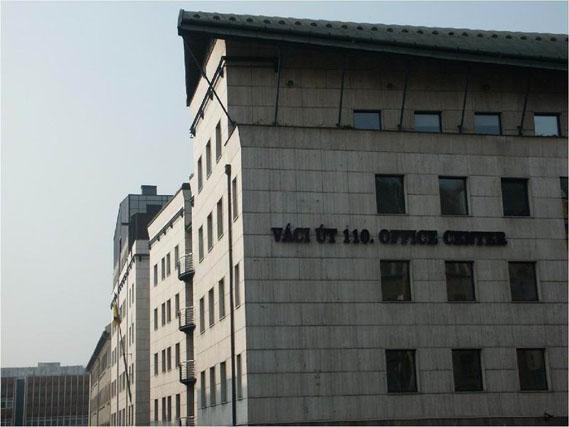#trade center #office
