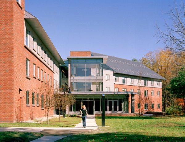 keene state college project - 600×461
