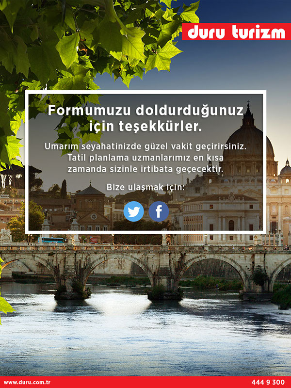 landing page Media Planning tourism roma barcelona andalucia UI