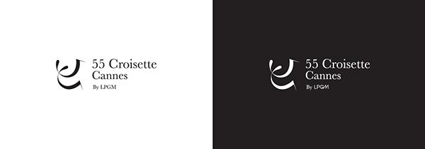 Recherche Logos LPGM 55 Croisette