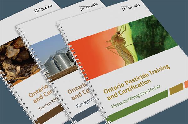 pdf cGMP: Generators, Effectors and Therapeutic