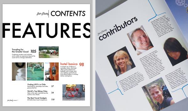 articles inviting contributor