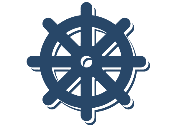 Bleu marine font on Behance