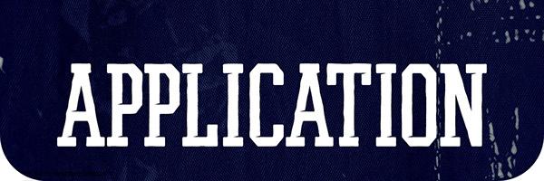 athletic basketball baseball soccer run running vintage font free Free font sports