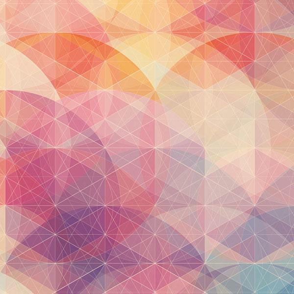 IPad Retina Wallpaper On Behance