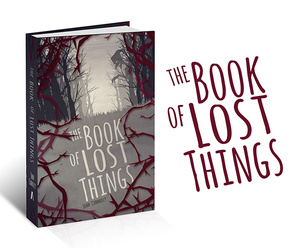 the book of lost things Узнать причину закрыть the book of lost things | john connolly disclaimer - this video is not sponsored all opinions and ideas are my own any links to the book depository or audible are affiliate links.