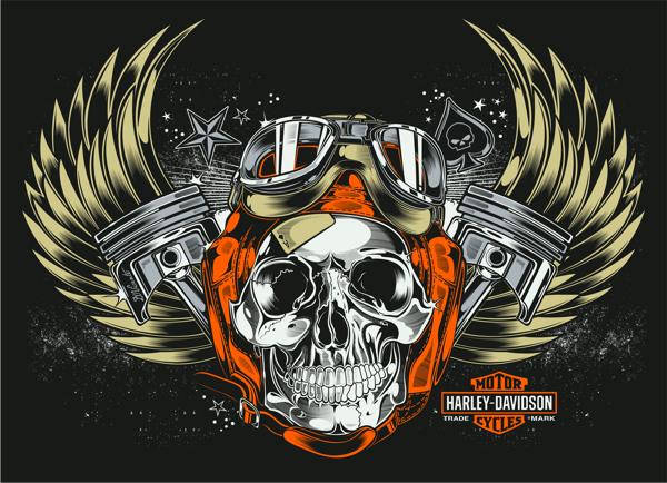 Hard rock cafe t shirts uk