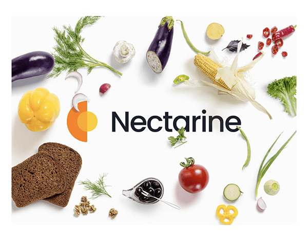 Nectarine / App