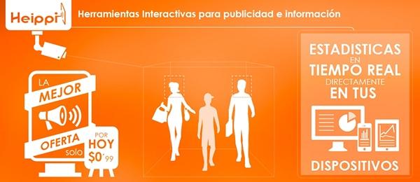 g3k edgar gutierrez g3kdigital comunicador visual Cartagena colombia frontend cs css Responsive Web Movil