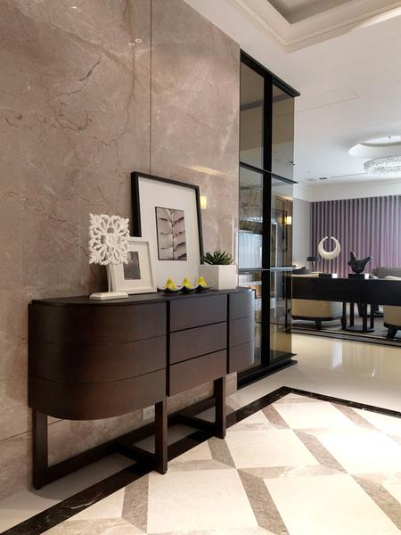residential ideas jemo construction interior design on