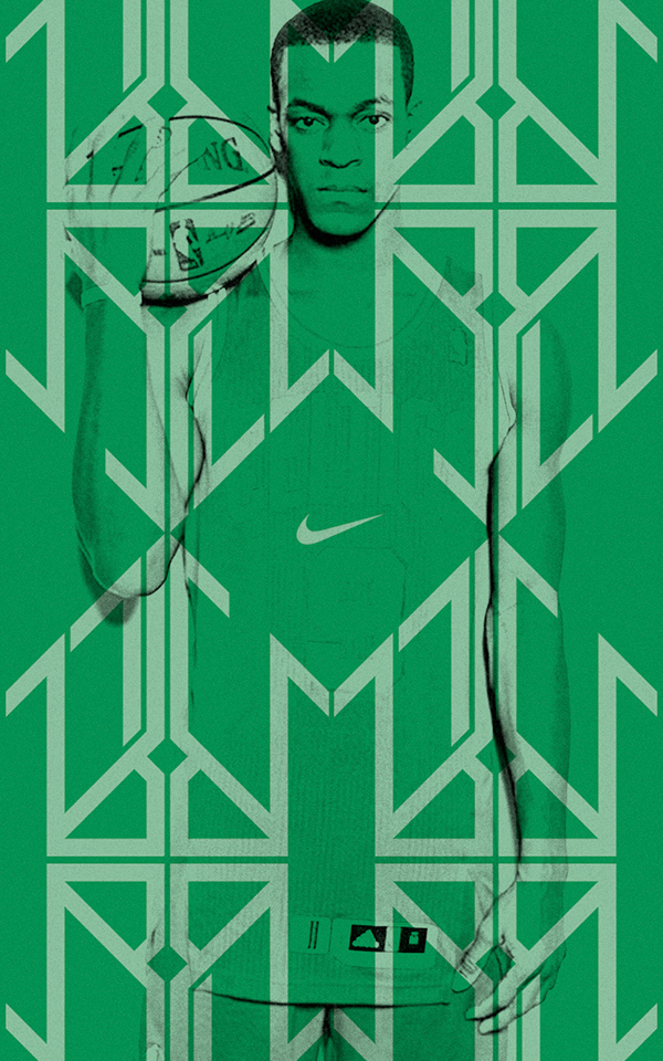 quotrajon rondoquot logo on behance